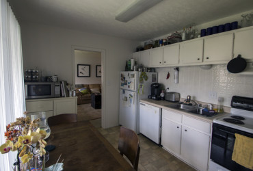 Appointed Kitchens